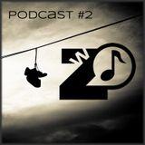 Zapatilla de la Wena - Podcast #2