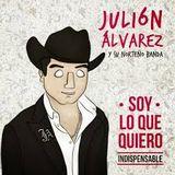 Julion Alvarez 2014.
