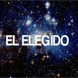 EL ELEGIDO 01-12-2015