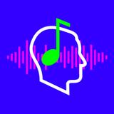 Sweet Headache @ 674fm - Learning Loop Part 3: Eureka!