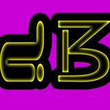 dB 2014 Tech House Mix Fatty's Bar Boise Idaho