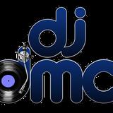 dj dmc old school mix vol2
