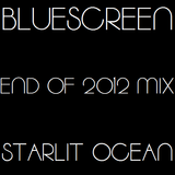 Starlit Ocean - December 2012 2 HOUR POWER MIX