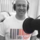 Deadly Smedley - The Deadliest Selection On Mi-Soul 6th May 2015