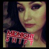 Midnight Shift