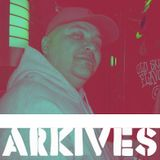 BEATS: ARKIVES 2005-2006