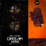 Dream Sand | EP 020 | RANZ B2B RAVI5ARA | Progressive