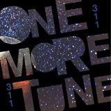 One More Tune 311