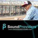 SoundProviders live zouk set 31th march