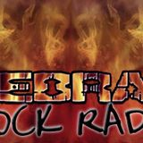 Full Metal Racket (Fire Brand Rock Radio) 7th November