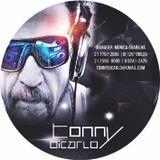 MUSIC IS MAGIC VOL 7 TONNY DICARLO DJ