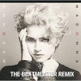 Madonna The 80s Megamix 2 - Over & Over