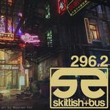 Sonic Electronic 296 Part 2 (Expansive Progressive)