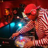 #FreshRadio 1-18-13 #SupaFunkregulataCelo #TheExperience #HipHopAwareness