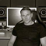Mark Knight - Toolroom Radio - 25-Apr-2018