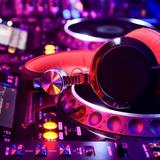 #TRAD_ZONE N.J.B In the Club (Flashback Mini Mix)