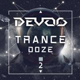 Trance Dose #2