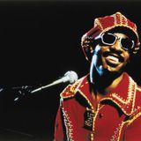 Wonderland: The Genius of Stevie Wonder