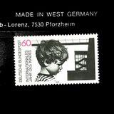 Deutsche Welle - Made In West Germany
