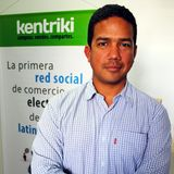 "Kentriki en ""TICs al Debate"" - 05/03/2012"