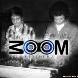 Boom Brotherz HouseTech & Funky Mixtape 2013