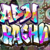 Demo Adji Rachmat - Episode #1