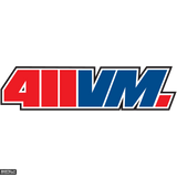 411VM HipHop VOL.1