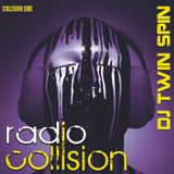 Radio Collision (Disc Two) - Collision Side