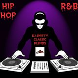 Classic Blends By DJ Smitty 717