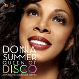 Donna Summer Love To Love You Baby original long version