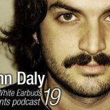 LWE Podcast 19: John Daly