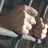 ჩემი უფლებები - ადმინისტრაციული პატიმრობა