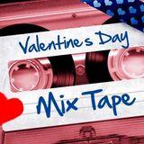 My Valentine's Day Mix 2013