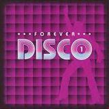 2HRS DISCO FUNKY CLASSICS by DJ Johnny Blaze Rodriguez NYC 11/22/18 % C (M)