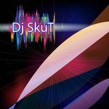 SkuT - My Sound #18