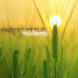 Marty Lyttle - Till Dawn