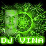 Dj Vina - Poow new integrant