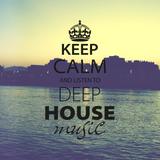 Dj Bien's Deep House Session [2013 / Deep House]