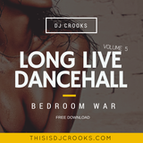 Long Live Dancehall - Episode 5 (Bedroom War)