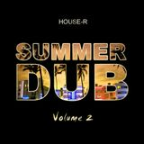 Summer Dub 2017 (Summer 2017 in the Mix)