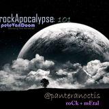 rockApocalypse #101