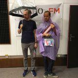 BALAZ A HUBINAK_FM 9.9.2016