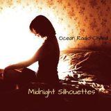 "Ocean Radio Chilled ""Midnight Silhouettes"" (9-20-15)"