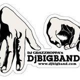 DJGrazzhoppa'sDjBigbandRadioShow 31-08-2010