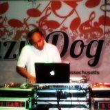 New DJClarkG Mix