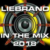 Ben Liebrand - In The Mix 2018-12-01