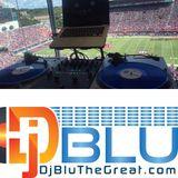 DJ Blu's R&B Mix 2016