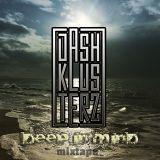 Dash Klusterz - Deep In Mind House Mixtape