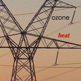 ozone-heat
