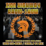 Zion Highway Radio-Show /  Tr3lig / Uncle Geoff / Enora / Skantin Time